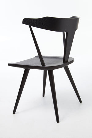 Trevor Dining Chair