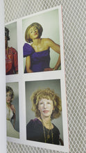 Load and play video in Gallery viewer, Cindy Sherman Postcards