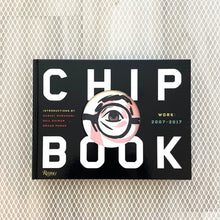 Load image into Gallery viewer, Chip Kidd | Book Two