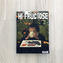 Load image into Gallery viewer, Hi-Fructose | Vol. 54