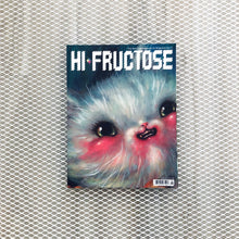 Load image into Gallery viewer, Hi-Fructose | Vol. 51