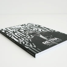 Load image into Gallery viewer, VNA Issue 20  |  RETNA