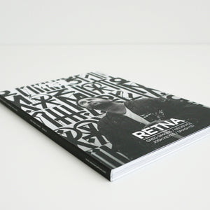 VNA Issue 20  |  RETNA
