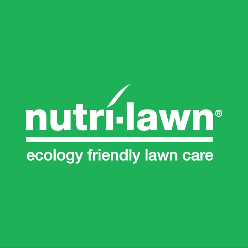 Spring Start Up Lawncare Program