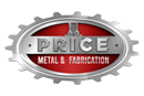 Price Metal & Fabrication