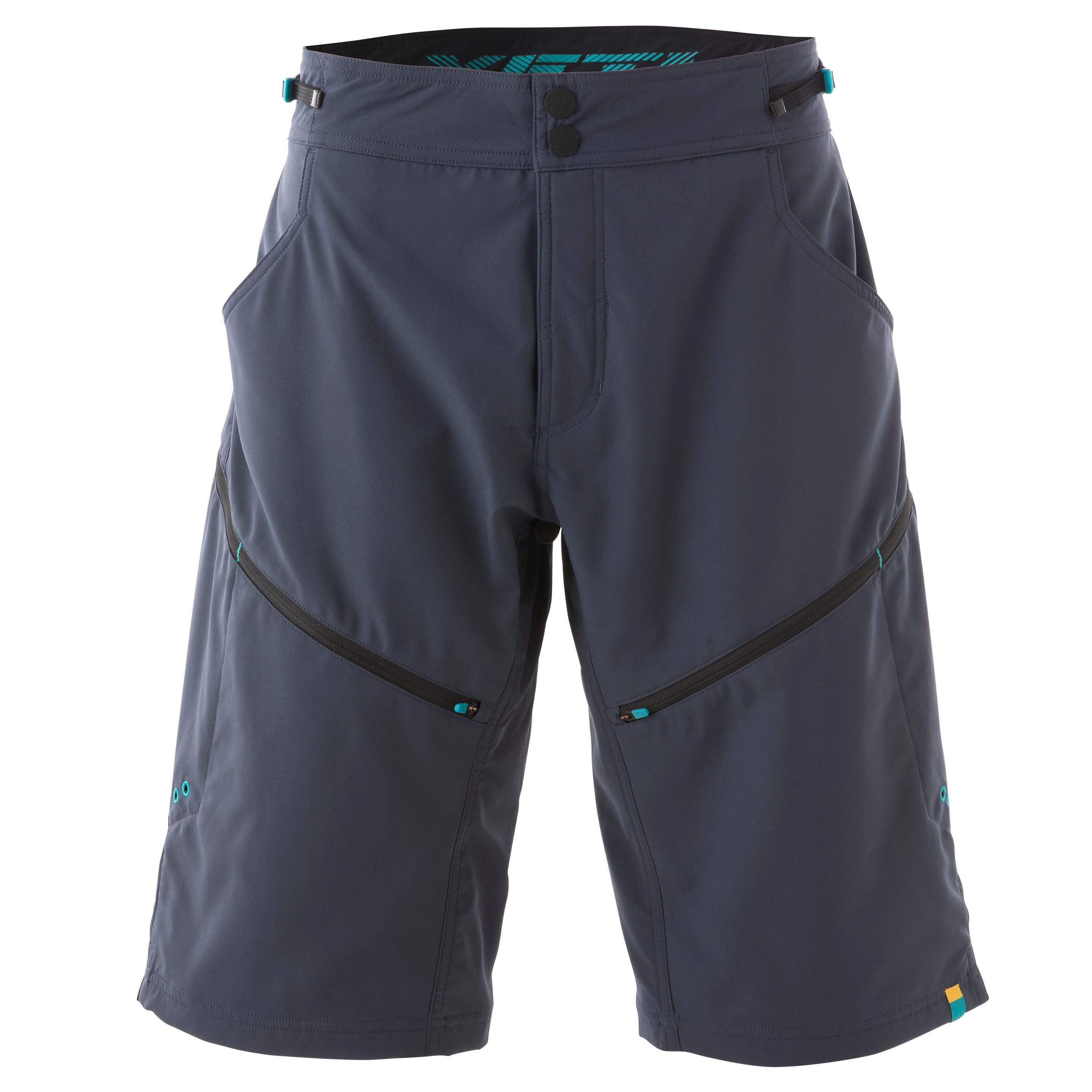 FREELAND 2.0 SHORT NAVY 20