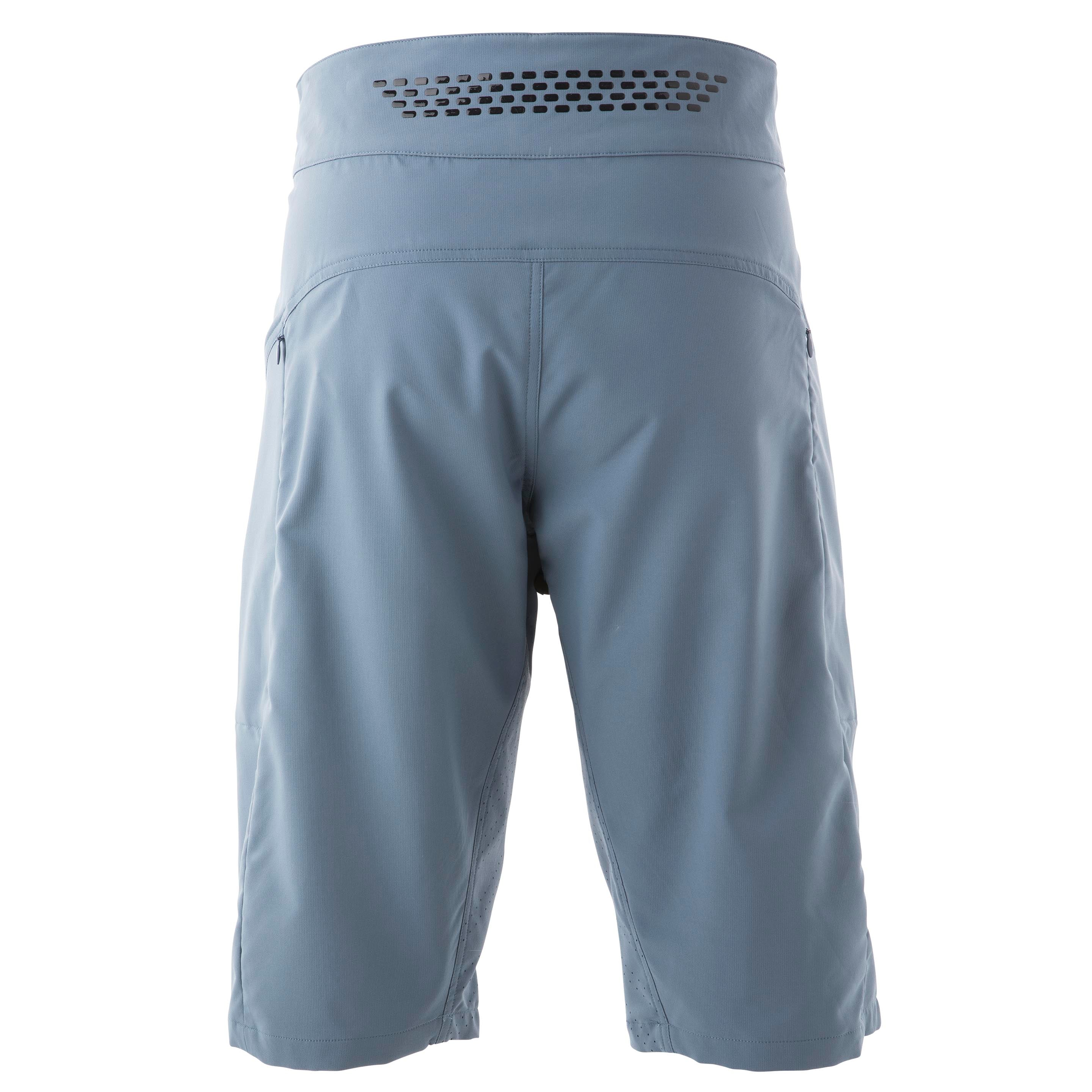 ENDURO SHORT SL/NVY 20
