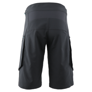 FREELAND 2.0 SHORT BLK 21