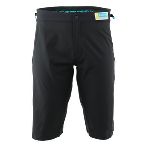 ENDURO SHORT BLK 21