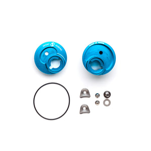 Yeti Parts - SB-95A Eccentric Kit