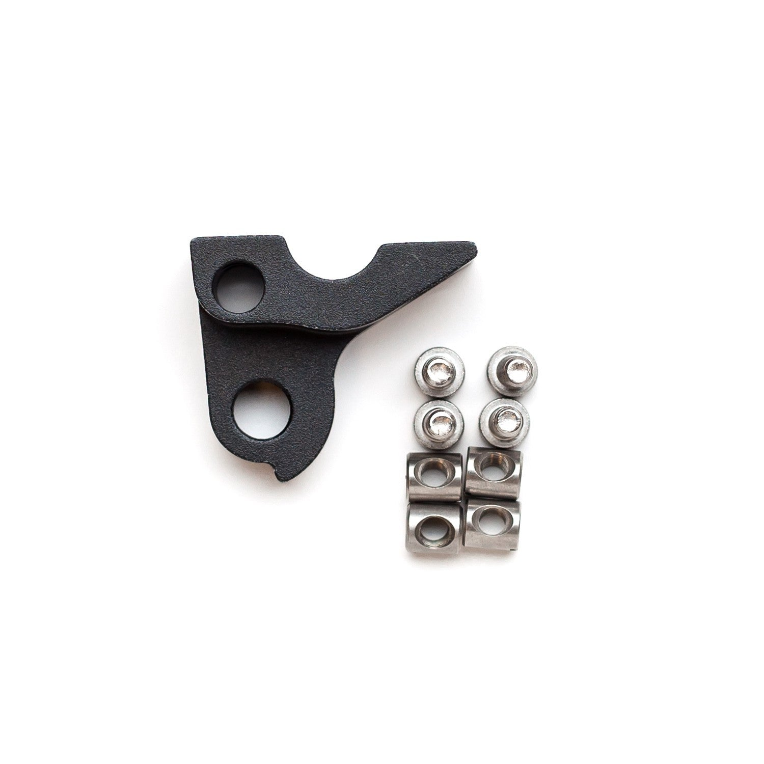 Yeti Parts - 303-DH 06-09 Hanger with bolts