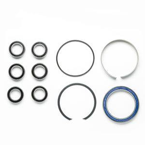 SB95-C BEARING REBUILD KIT