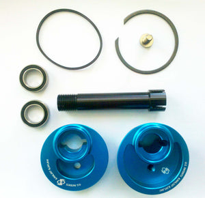 Yeti Parts - SB95-C Eccentric Kit