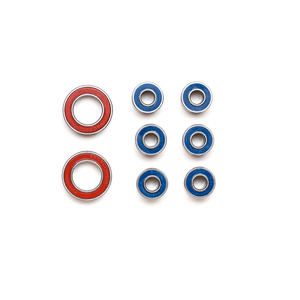 Yeti Parts - 575 08-10 Bearing Rebuild Kit