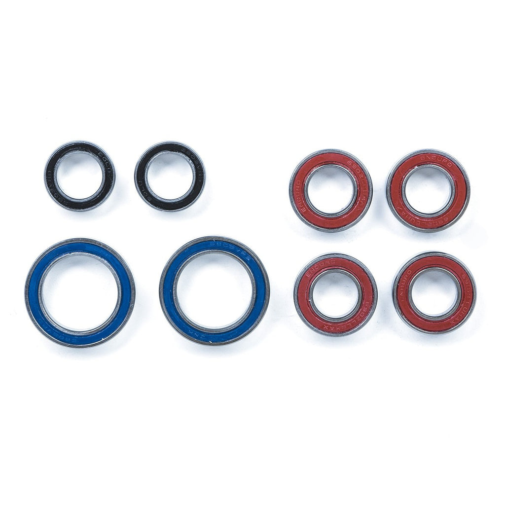 Yeti Parts - 303-WC Bearing Kit