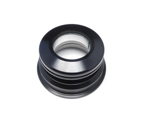 Yantec Headset and Top Cap