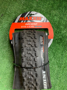 Tyre - Maxxis Ardent 27.5 x 2.25 EXO TR