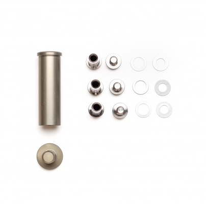 Yeti Parts - ASR-5C Hardware Kit  10-13