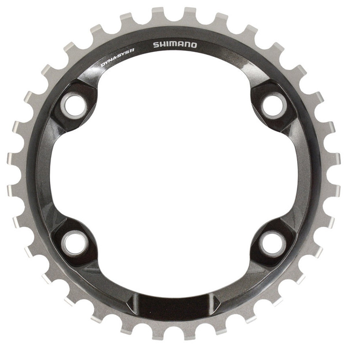 Shimano  Xt Chainring 32T