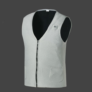 Toaster Vest the Infrared Heating Vest
