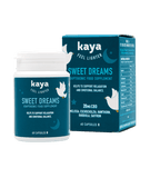 Sweet Dreams Adaptogenic Supplement
