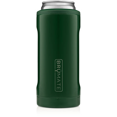 HOPSULATOR SLIM | EMERALD GREEN (12OZ SLIM CANS)