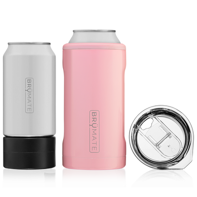 HOPSULATOR TRÍO 3-IN-1 | BLUSH (16OZ/12OZ CANS)