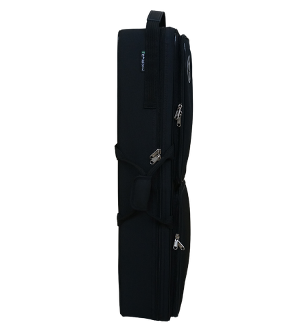Marcus Bonna Hard Baroque Trumpet Cases