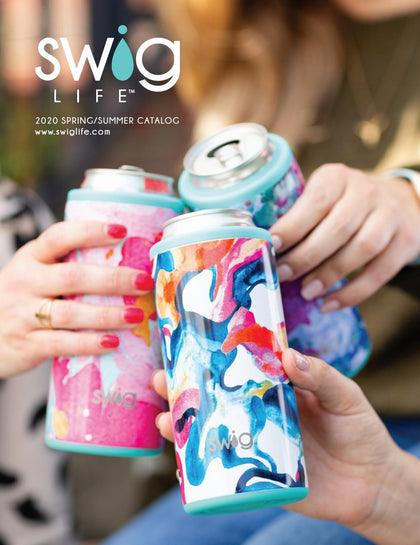 Swig Insulated Cups