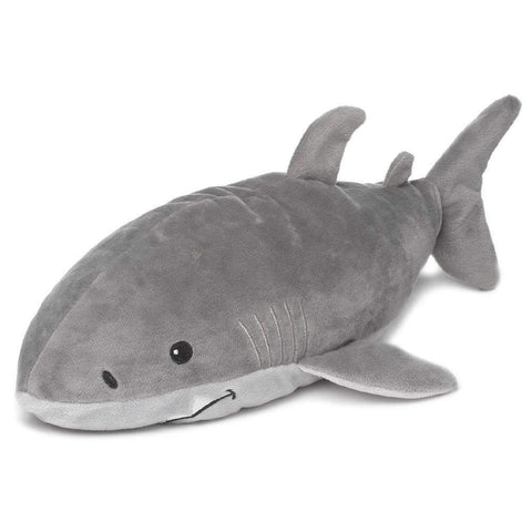 Shark Warmies Stuffed Animal