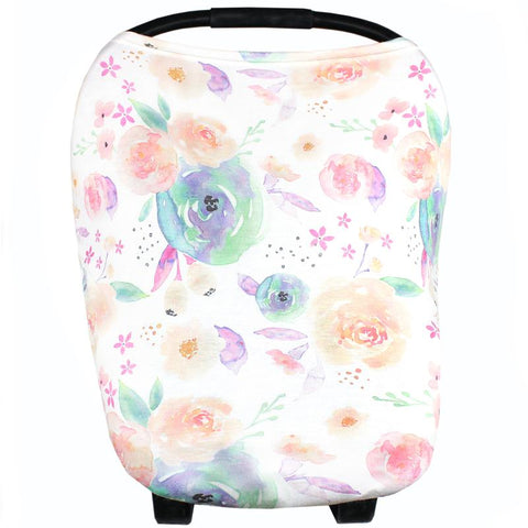 Bloom Multi Use Cover