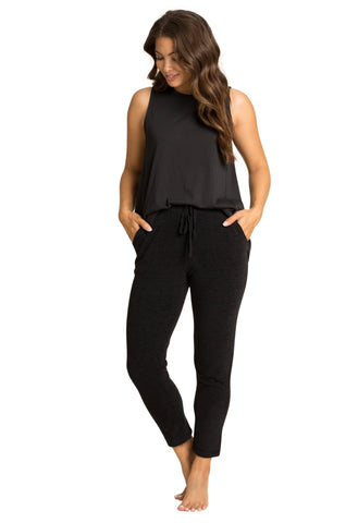 Cozychic Ultra Lite Everyday Pant Black