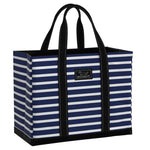 Nantucket Navy Original Deano Bag