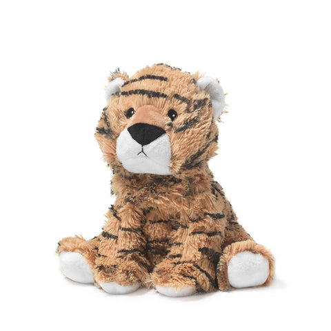 Tiger Warmies Stuffed Animal