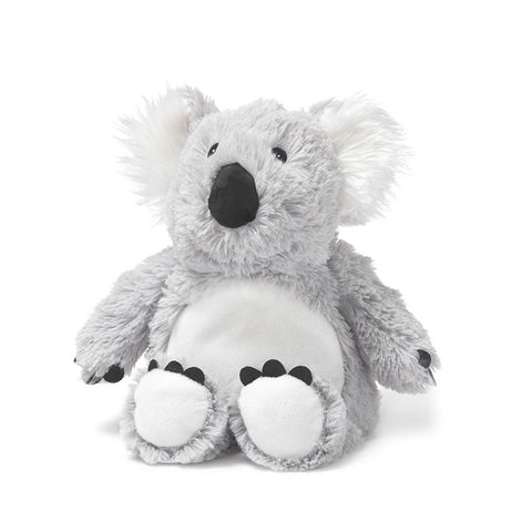 Koala Warmies Stuffed Animal