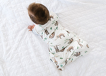 Noah Sleep Bag 0-6 Months