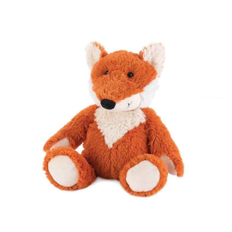 Fox Warmies Stuffed Animal