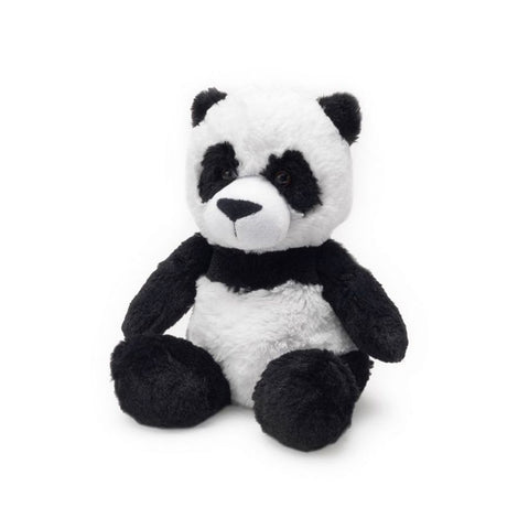 Panda Warmies Stuffed Animal
