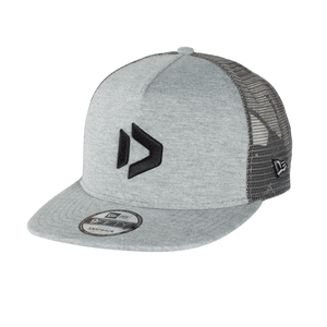 Duotone New Era Cap 9Fifty A-Frame - Jersey Logo 2021