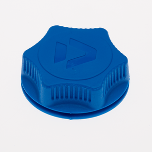 Duotone Air Port Valve II cap incl. sealing (1pcs) 2019