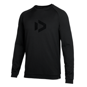 Duotone DT Sweater Team 2021