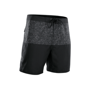 "ION Boardshorts Periscope 17"" 2020"