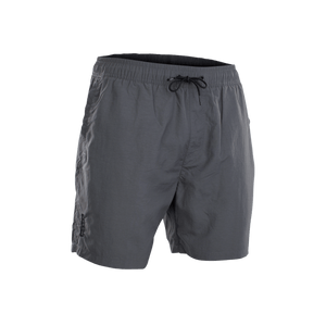 "ION Volley Shorts 17"" 2021"