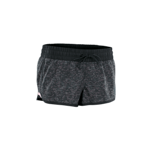 ION Hotshorts Tally WMS 2021