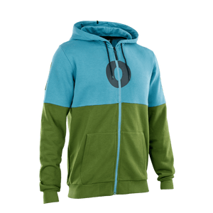 ION Zip Hoody Palms 2021