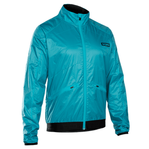 ION Wind Jacket Shelter 2019
