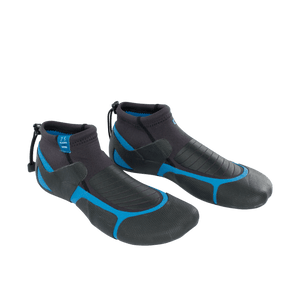 ION Plasma Shoes 2.5 NS 2021