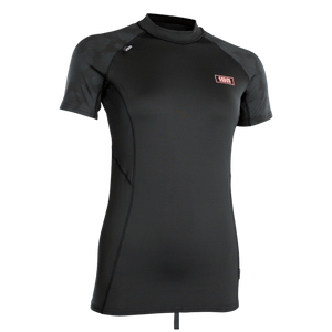 ION Thermo Top Women SS 2021
