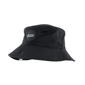 ION Bucket Hat 2021