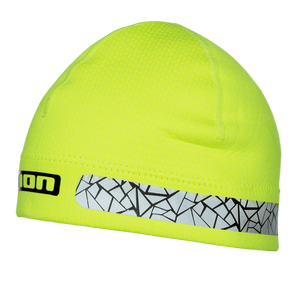ION Safety Beanie 2021